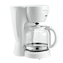 東菱CM-Y306-咖啡機 干燒保護功能 優質時尚 送禮佳品