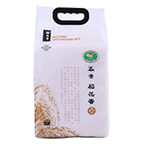 糧佰年 東北五常大米稻花香2.5公斤