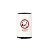 史努比(Snoopy)陶瓷空氣凈化器SP-N172