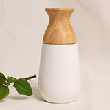 生活演异 一品小花瓶 NO-YP002
