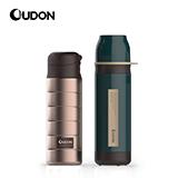 OUDON貝西禮盒套裝 OS-4050A17