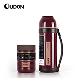OUDON貝西禮盒套裝 OS-48100A17