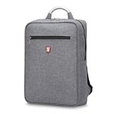 愛華仕(OIWAS)新款雙肩包男女休閑商務背包OCB4511旅行包電腦包
