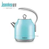 鉴客 (jeannkea) 不锈钢电热水壶JKGH-A101
