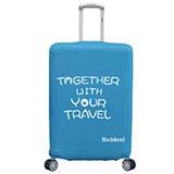 Rockland洛克兰  20寸旅行箱保护套