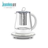 鉴客 (jeannkea)养生多功能电热水壶 1.2L JKSH-A006