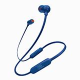 JBL T110 BT无线入耳式蓝牙耳机