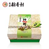 北京稻香村 竹园香粽礼盒1200g