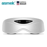asmek 手势变频式眼部按摩器 A-M6106B