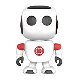 彭彭樂樂智能陪伴機器人 MEF1010