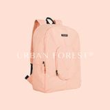 都市之森(URBAN FOREST) TREE树 ·折叠双肩包 FB002-01/02/03