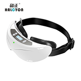 和正(HALCYON)脉冲波护眼仪 HZ-HYY-1