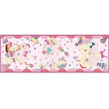 奥罗拉(aurora) l  DO桑蚕丝丝巾 B10-012  190*65cm