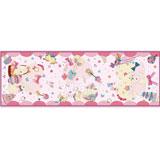 奧羅拉(aurora) l  DO桑蠶絲絲巾 B10-012  190*65cm