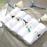 PINWAY 運動健身毛巾