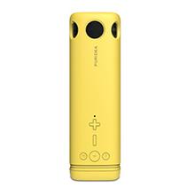 PURIDEA  I2四合一多功能蓝牙音箱