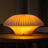 十八紙 創意燈書燈  常規款 W181803
