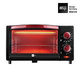 Miji米技 电烤箱 EO9L