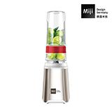 Miji米技 便攜果汁機(手攜按壓式) MB-1200