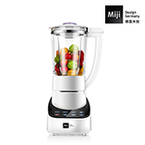 Miji米技 微電腦果蔬料理機 MB-1118