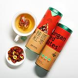 茶里 chali 桂圆红枣