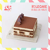 諾心LECAKE蛋糕卡優惠券卡現金儲值券100元型