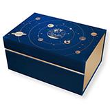 K.S 悅·禮 中秋禮盒
