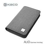 KACO ALIO 爱乐多功能商务手包