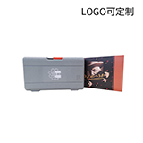 PS-G001工具套装