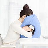 格格爱小睡宝(GeGe Ai Nap Bao)树洞午睡枕(经典款)