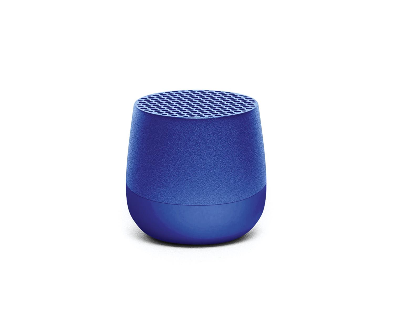 LEXON樂上藍牙音箱
