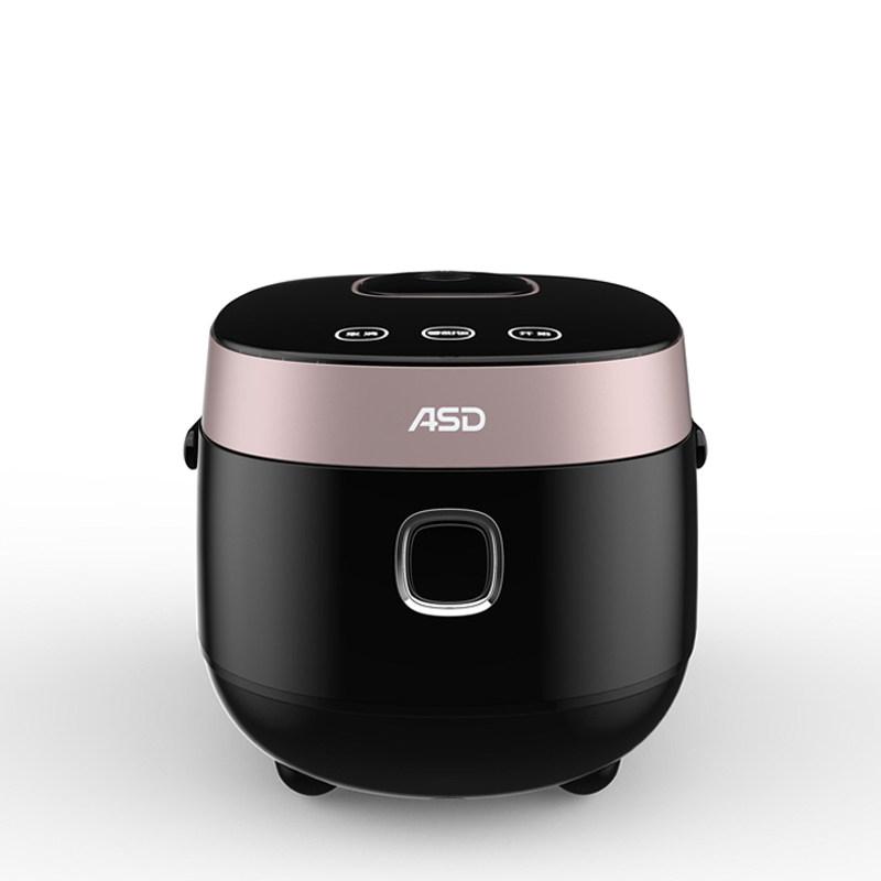 AR-F30I518 爱仕达电饭煲