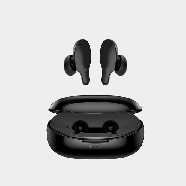 真无线蓝牙耳机