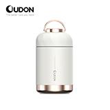 OUDON 貝特燜煮食物罐 OH-45A19 450ml
