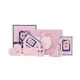 ipluso 安迪系列-樱花香氛礼盒套装
