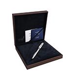 ipluso Jupiter木星系列-钢笔墨水礼盒