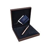 ipluso Jupiter木星系列-鋼筆墨水禮盒