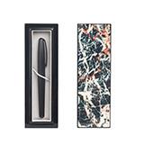 ipluso 黑色探戈-钢笔礼盒