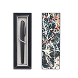 ipluso 黑色探戈-鋼筆禮盒
