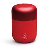 1030· yami燜燒罐 YM800