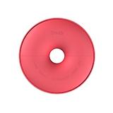 特洛克甜甜圈插座旅行充电站桌面创意多功能usb隐藏便携排插