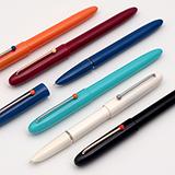 KACO RETRO 銳途鋼筆