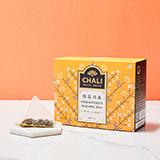 茶里 ChaLi 桂花烏龍盒裝36g