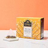 茶里 ChaLi 桂花乌龙盒装36g