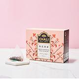 茶里 ChaLi 陈皮普洱盒装36g