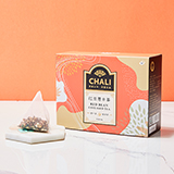 茶里 ChaLi 红豆薏米盒装60g