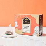 茶里 ChaLi 紅豆薏米盒裝60g