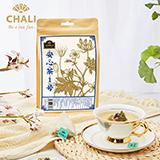 茶里 ChaLi 安心茶1號組方茶