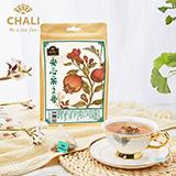 茶里 ChaLi 安心茶2號組方茶