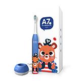 艾优APIYOO A7儿童电动牙刷
